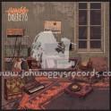 Melting Records-LP-Humble Dubbers / Various Artist