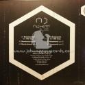 "Alchemy Dubs-12""-Reminiscence / Ojah Fear. Nik Torp + Anamnesis / Ojah Feat. Nik Torp"