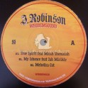 "Whodemsound-10""-True Spirit / Micah Shemiah + My Ishence / Jah Mirikle"