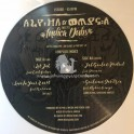 "Indica Dubs Meets Alpha And Omega-12""-Let Jah / Earl Sixteen + Jah Guide And Protect / Danman"