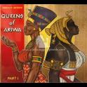 Ariwa-CD-Queens Of Reggae Part 1 / Various Artist
