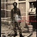 Roots Pool-Lp-Roots Pool Rock / Sugar Minott