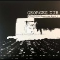 Georges Dub Records-Lp-Alongside Sessions Part 1 / Georges Dub