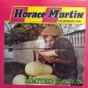 Mister Tipsy-Musical Ambassador-Lp-Watermelon Man / Horace Martin