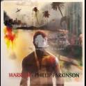 Twinkle-Lp-Warrior / Phillip Parkinson