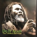 Twinkle Music-LP-Do It Again / The Twinkle Brothers