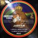 "Sir Logie International Records-10""-Hold A Meditation / Jabesh + Rocktone Melody / I-David"