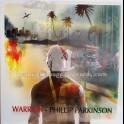 Twinkle Records-CD-Warrior / Phillip Parkinson