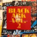 Vp Records-Lp-Black Ark Vol 2 / Various Artist