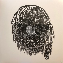 Steppas Records-Double-Lp-Raise The Ark / Alpha Steppa Meets Various Artist
