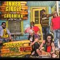 "DubShot Records-7""-Tenement Yard/Inner Circle&Jacob Miller + News Carrying Dread / Inner Circle Featuring Chronixx&Jacob Miller"