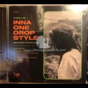Bass Lee Music-CD-Inna One Drop Style Melodica Showcase / Bass Lee