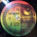 "Dubbing Sun Records-7""-Steppa / JSM & Tenor Youthman - Sax By Rags + Dubbing Sun & Blue Hill Remix"