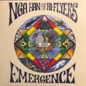 Bona Fi-Lp-Emergence / NGA HAN AND THE HI-FLYERS