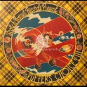 Scotch Bonnet Records-Lp-Puffers Choice Vol. 3 / Various Artist