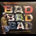 VP-CD-Clive Azul Hunt Presents Bad Bad Bad