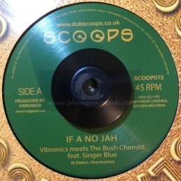 Scoops-Gold Discs...
