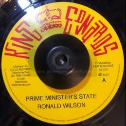 "King Edwards-7""-Prime..."