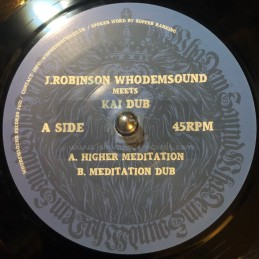 "WhoDemSound-7""-Higher..."