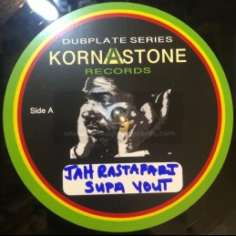 KornAstone Records-Dubplate...