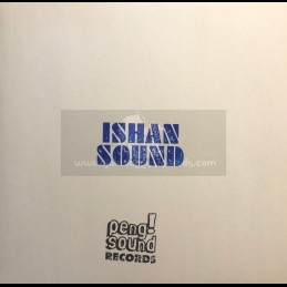 """Peng Sound Double-12""""-Ishan..."""