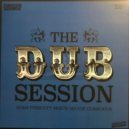Backative Records-Lp-The...