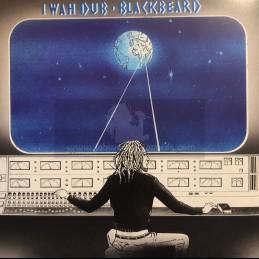More Cut Records-LP- I Wah...