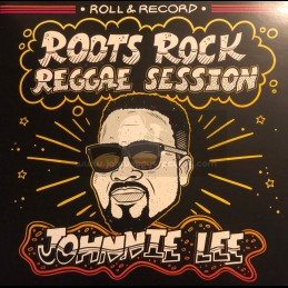 """Roll & Record-12""""-Roots..."""