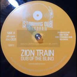 """Storming Dub Records-7""""-Dub..."""