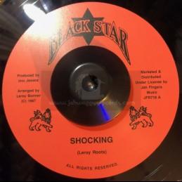 Black Star-Jah...