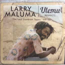 "Ulemu-7""- Staying In The..."