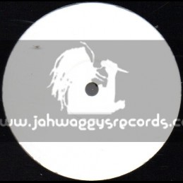 "Dubplate Sounds-10""-Chieftans Of Dub + Steppas Delight / Dubateers (Test Press)(2006)"
