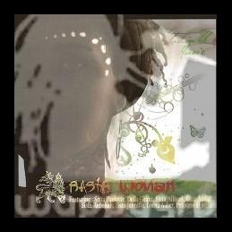 Twinkle Music-LP-Rasta Woman / Various Artist
