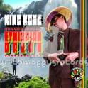 King Shiloh Majestic Music-LP-Ethiopian Dream / King Kong