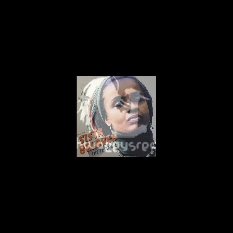 Reggae Remedy-12Ep-The Letter / Sister Beloved