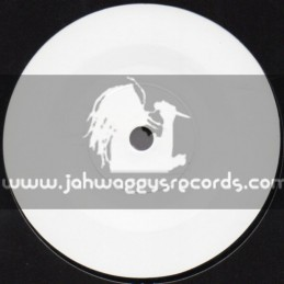 """Test Press-Intergalactic-7""""-Youths Must Rise / Rick Benz"""
