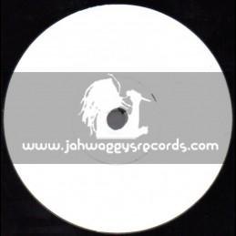 "Partial Records-7""-Test Press-Homeward Bound / Donnette Forte"