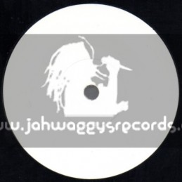"""Partial Records-7""""-Test Press-Rastaman / Istan Black and The Sweets"""
