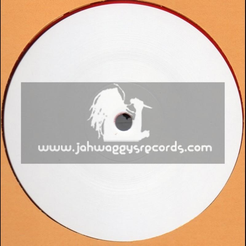 "Earth Sound-10""-Sidewalk Killer / Various Artist"