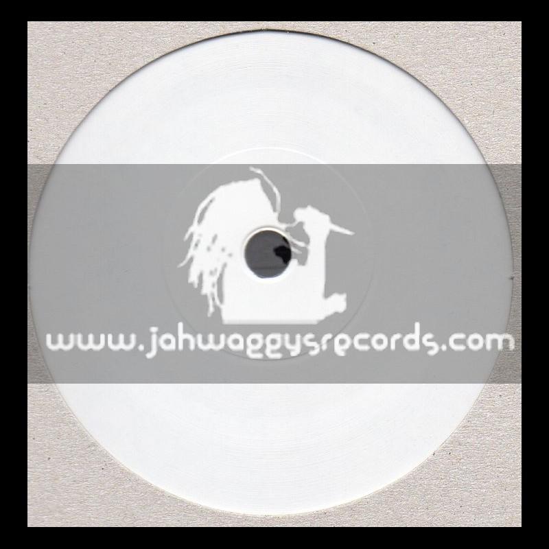 """Earth Sound Records-10""""-Earth Sound / Sonia Pottinger"""