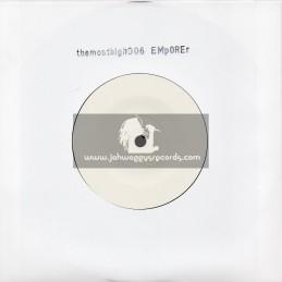 """Themosthigh-006-7""""-Emporer"""