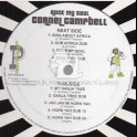 "Sip A Cup Showcase Vol-7-12""-Rock My Soul / Cornel Campbell"