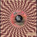 """Tuff Scout-7""""-Call Your Bluff / Ella Sutton + Bluff Dub / Floyd Afrika"""