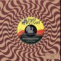 "Tuff Scout-7""-Real Revolutionary / Sun I Tafari + Dub Revolution / A. Brothers"