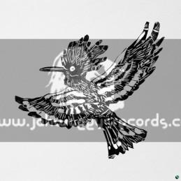 Steppas Records-Double-CD-3rd Kingdom / Alpha Steppa - Various Artist