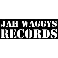 Jah Waggys Records