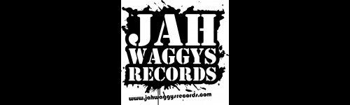 rare records, reggae , dub - Jah Waggys Records Limited
