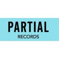 Partial Records