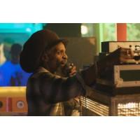 Jah Shaka Music!