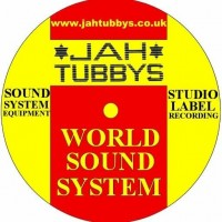 Jah Tubbys Records